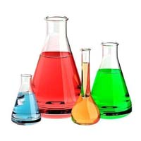 Octanesulfonic Acid Sodium Salt