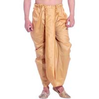 Traditional Dhoti