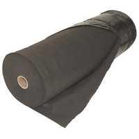 Filter Cloth Carbon Filter Cartridge Filter Industrial