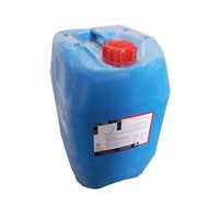 Polymeric Plasticizers