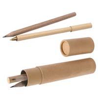 Eco Pencils