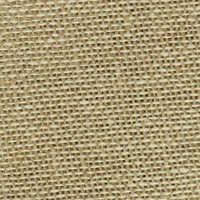 Jute Blended Fabrics