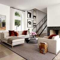 Interior Architect Designing