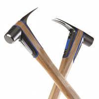 Hammer Parts