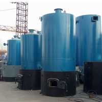 Boilers Manufacturers Boilers Suppliers Boiler Spares