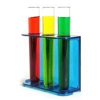 Methylbenzoyl Chloride
