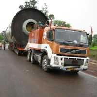 Heavy Goods Services