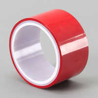 Polyester Film Tape