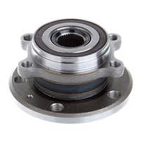 Spindle Hub Bearing