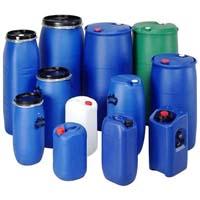 Chemical Hardener