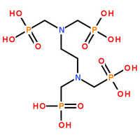 Methylene Phosphonic Acid