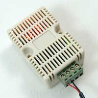 Power Monitors