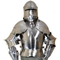Gothic Suit Armour