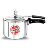 United Pressure Cooker