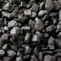 Indonesian Coal