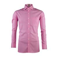 Mens Corporate Shirts