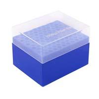 Pipette Box