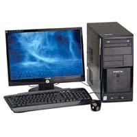 Hcl Desktop