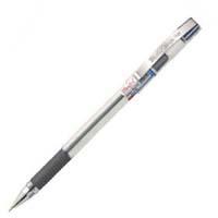 Montex Ball Pen