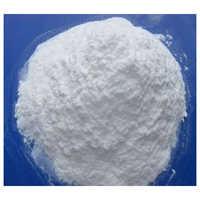 Sodium Carboxy Methyl