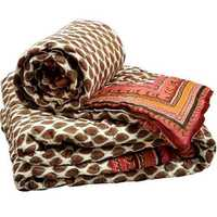 quilts handmade quilts suppliers manufacturers exporters in india. Black Bedroom Furniture Sets. Home Design Ideas