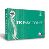 Jk A4 Paper