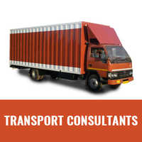 Transport Consultants