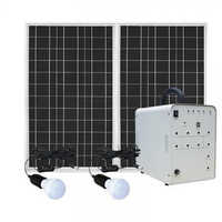 Solar Products Solar Equipment Manufacturers Solar