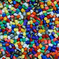 Plastic Masterbatch