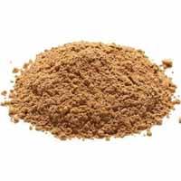 Giloy Powder