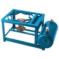 Kerosene Pressure Stoves