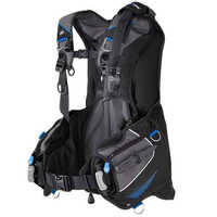 Scuba Diving Equipment Supplies Manufacturers