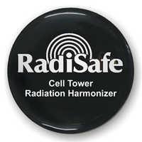 Radiation Safe Mobile Chip
