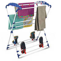 Ladders Manufacturers Ladders Suppliers Amp Dealers Of