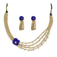 Jute Jewelry