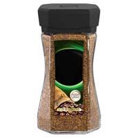 Branded Coffee