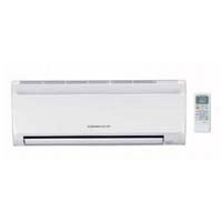 Air Conditioner Ac Manufacturers Room Air Conditioner