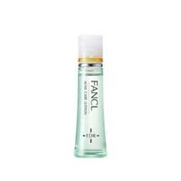 Acne Care Lotion