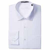 Louis Philippe Shirts