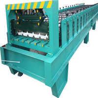 Roll Forming Machine Roll Forming Machine Manufacturers