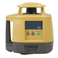 Laser Transmitter
