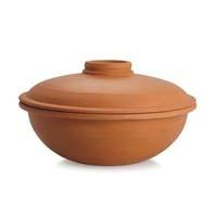 Earthen Bowl