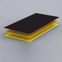 Anti Slip Sheets