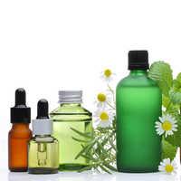 Aromatic Chemicals