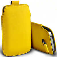 Promotional Cases