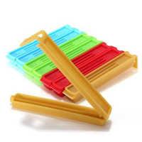 Plastic Chip