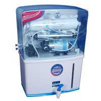 Aquafresh Water Purifier