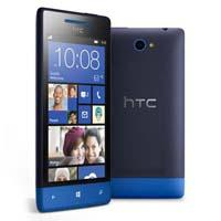 Htc Mobile Phones