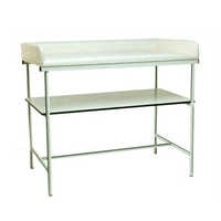 Swaddling Table