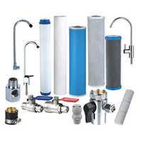 Water Purifier Manufacturers Ro Water Softener Amp Purifier